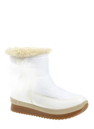 Derigo - Yağmur Çizmesi